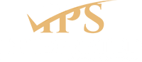 IPS - brand logo